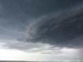 20060610jd42_thunderstorm_base_scottsbluff_nebraska_usa