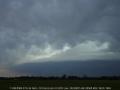 20060610jd85_thunderstorm_base_se_of_authur_nebraska_usa