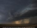 20060611jd23_thunderstorm_base_s_of_fort_morgan_colorado_usa