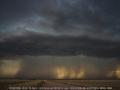 20060611jd24_thunderstorm_base_s_of_fort_morgan_colorado_usa