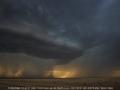 20060611jd25_thunderstorm_base_s_of_fort_morgan_colorado_usa