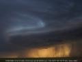 20060611jd28_thunderstorm_base_s_of_fort_morgan_colorado_usa
