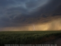 20060611jd30_thunderstorm_base_s_of_fort_morgan_colorado_usa
