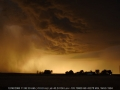 20060611jd34_thunderstorm_base_s_of_fort_morgan_colorado_usa