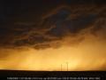 20060611jd36_thunderstorm_base_s_of_fort_morgan_colorado_usa
