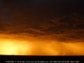 20060611jd39_thunderstorm_base_s_of_fort_morgan_colorado_usa