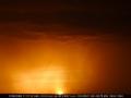 20060611jd42_thunderstorm_base_s_of_fort_morgan_colorado_usa