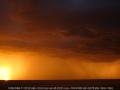20060611jd43_thunderstorm_base_s_of_fort_morgan_colorado_usa