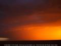 20060611jd44_thunderstorm_base_s_of_fort_morgan_colorado_usa