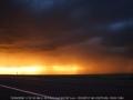 20060611jd48_thunderstorm_base_s_of_fort_morgan_colorado_usa