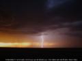 20060611jd52_thunderstorm_base_s_of_fort_morgan_colorado_usa