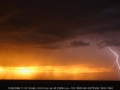 20060611jd54_thunderstorm_base_s_of_fort_morgan_colorado_usa