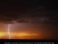 20060611jd55_thunderstorm_base_s_of_fort_morgan_colorado_usa