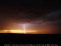 20060611jd59_thunderstorm_base_s_of_fort_morgan_colorado_usa