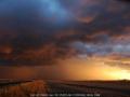 20061104mb68_thunderstorm_base_se_of_dalby_qld