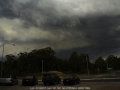 20061113jd02_thunderstorm_base_near_f3_freeway_newcastle_nsw