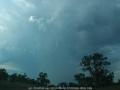 20061124mb23_thunderstorm_base_n_of_tenterfield_nsw