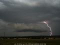 20061127jd31_thunderstorm_base_near_glen_innes_nsw