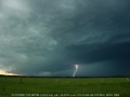 20061215mb16_thunderstorm_base_n_of_casino_nsw