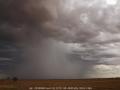 20070102jd41_thunderstorm_base_40km_n_of_barringun_nsw