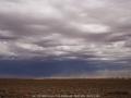 20070102jd45_thunderstorm_base_30km_n_of_barringun_nsw