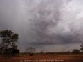 20070102jd64_thunderstorm_base_barringun_nsw