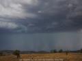 20070113jd26_thunderstorm_base_near_bonshaw_nsw
