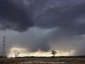 20070113jd39_thunderstorm_base_near_bonshaw_nsw
