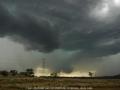 20070113mb062_thunderstorm_base_near_bonshaw_nsw