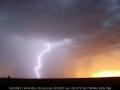 20070114mb29_thunderstorm_base_n_of_goodiwindi_qld
