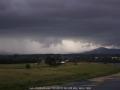 20070126jd08_thunderstorm_base_kempsey_nsw
