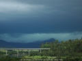 20070126mb35_thunderstorm_base_jackadgery_nsw
