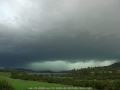 20070126mb40_thunderstorm_base_jackadgery_nsw
