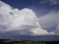 20070203jd59_thunderstorm_base_s_of_cherry_tree_hill_nsw