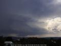 20070207jd15_thunderstorm_base_near_lithgow_nsw