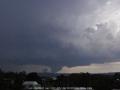 20070207jd24_thunderstorm_base_near_lithgow_nsw