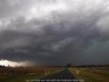 20070210jd09_thunderstorm_base_gulgong_nsw