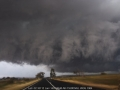 20070210jd13_thunderstorm_base_n_of_gulgong_nsw