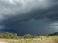 20070210mb11_thunderstorm_base_s_of_tenterfield_nsw