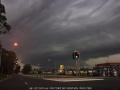 20070301jd28_thunderstorm_base_near_cross_roads_nsw