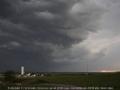 20070520jd09_thunderstorm_base_moorcroft_wyoming_usa