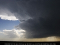 20070522jd041_thunderstorm_base_w_of_wakeeney_kansas_usa