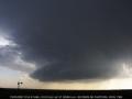 20070522jd049_thunderstorm_base_near_st_peters_kansas_usa