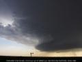 20070522jd052_thunderstorm_base_near_st_peters_kansas_usa