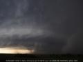 20070522jd088_thunderstorm_base_e_of_st_peters_kansas_usa