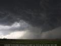 20070522jd116_thunderstorm_base_e_of_st_peters_kansas_usa