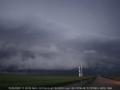 20070522jd131_thunderstorm_base_n_of_ogallah_kansas_usa