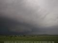 20070523jd47_thunderstorm_base_se_of_perryton_texas_usa