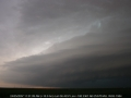 20070523jd69_thunderstorm_base_s_of_darrouzett_texas_usa