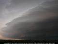 20070523jd73_thunderstorm_base_s_of_darrouzett_texas_usa
